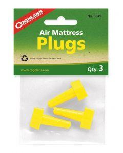 CL Air mattress plugs #8049
