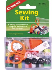 CL Sewing kit #8205