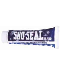 SNO-seal wax voor leer tube 100gr