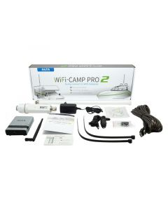 Alfa Network WiFi-Camp Pro 2v2