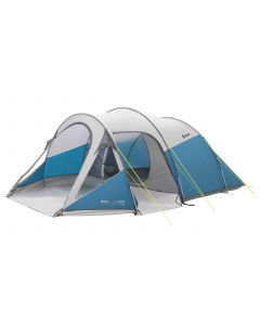 Outwell Earth 5 tunneltent