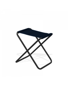 Westfield Performance Stool XL Night blue