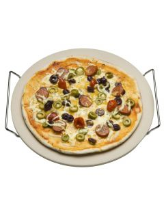 Cadac Pizza Steen 33cm