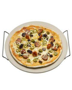 Cadac Pizza Steen 42cm