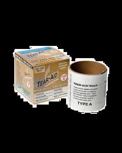 Tear-Aid A reparatie Rol 7,6cmx1,5m