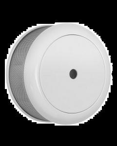 Smartwares Optische Mini Rookmelder RM620
