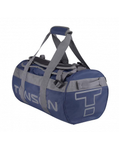 Tenson Travelbag 65L Blauw
