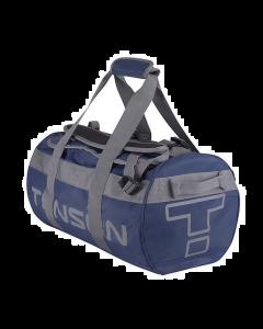Tenson Travelbag 90L Blauw