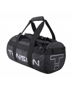 Tenson Travelbag 90L Zwart