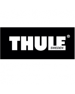 Thule tension guard TO1200 - 2 pcs