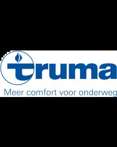 Truma Combi zekeringset T10AH