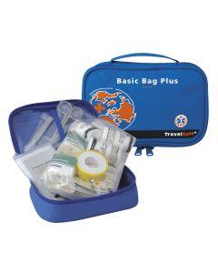 TravelSafe Basic Bag Plus