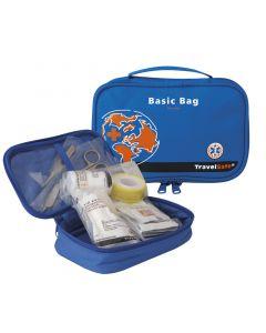 TravelSafe Basic Bag