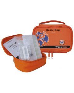 TravelSafe Basic Bag Sterile