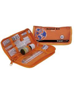 TravelSafe Dental Kit
