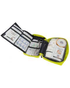 TravelSafe Globe Emergency Kit
