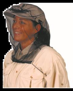 TravelSafe Netcap