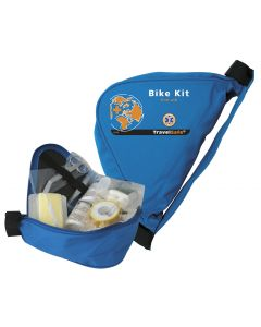 TravelSafe Bike Kit