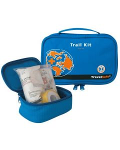 TravelSafe Trail Kit