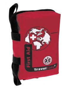 TravelSafe First Aid Bag S