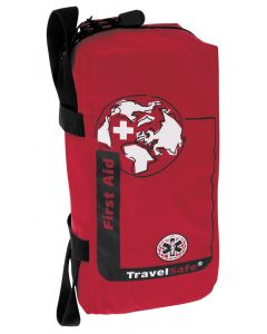 TravelSafe First Aid Bag M